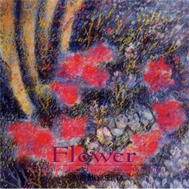 fumio miyashita the healing rain forest flower 320kbps mp3 album