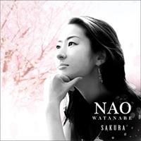 nao watanabe sakura 320kbps mp3 single