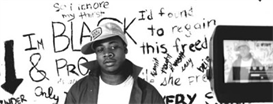 Still Black | Movies and Videos | Documentary
