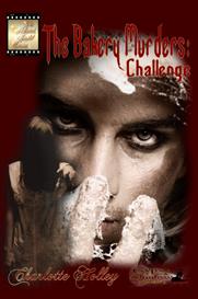 The Bakery Murders Challenge | eBooks | Fiction