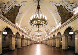 moscow metro mp3 audio tour