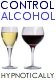 control alcohol hypnotically with tom barber mp3