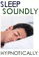 sleep soundly hypnotically with tom barber mp3