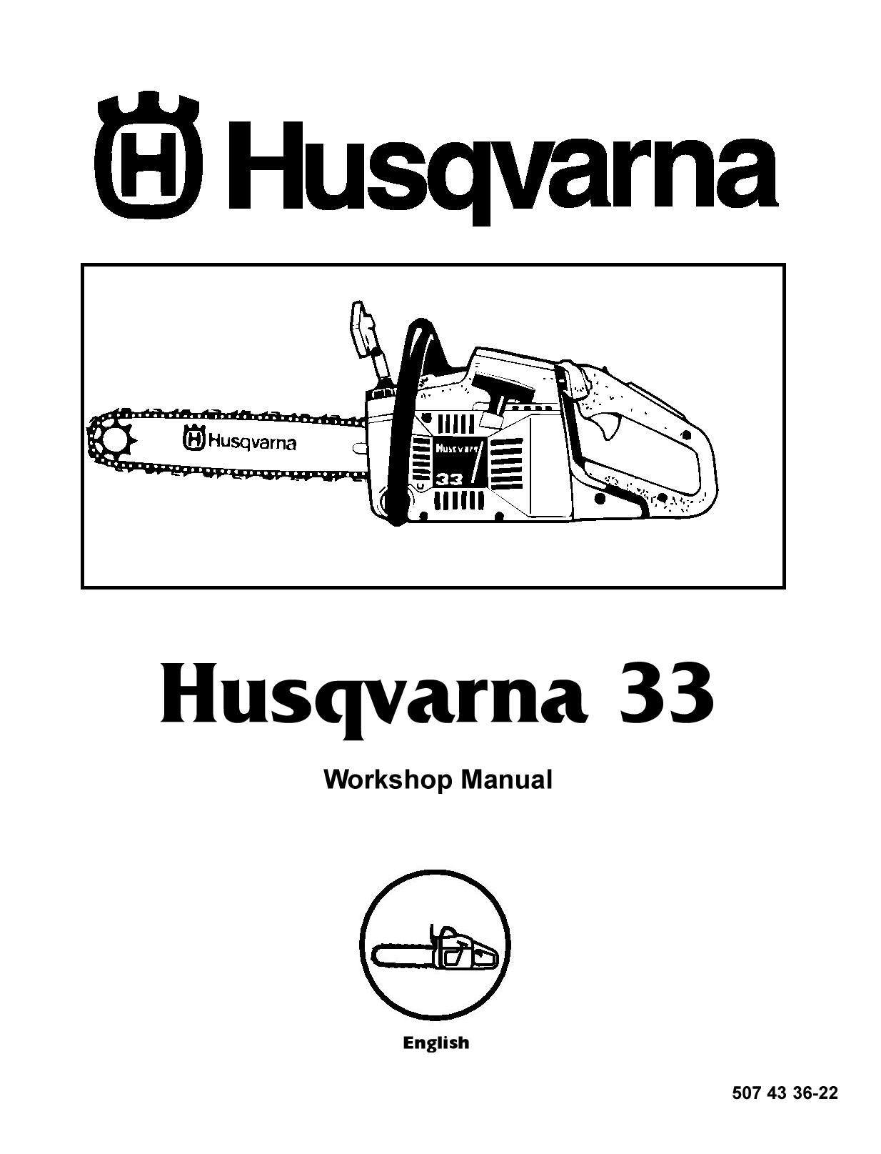 Husqvarna manuals ebook husqvarna blower 125bvx array husqvarna 33 chainsaw workshop manual ebooks home and garden rh store payloadz fandeluxe Image collections