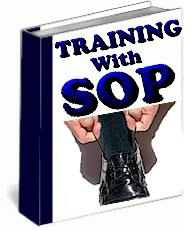 employee training and development with sop ebook