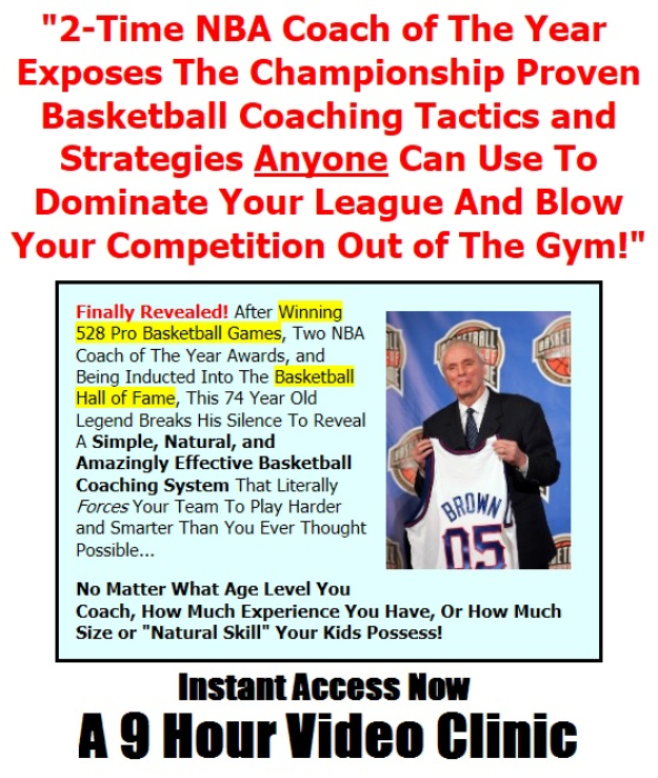 First Additional product image for - Hubie Brown eBook