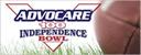 Hubie Brown eBook | eBooks | Sports