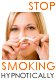 Stop Smoking Hypnotically with Tom Barber MP3 | Music | Alternative