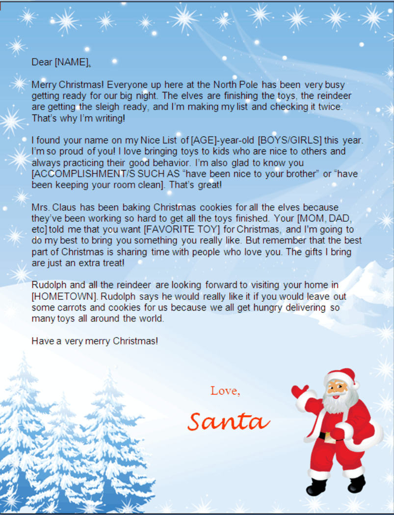 search results for santa letter background calendar 2015 printable letter from santa search results calendar 2015 126