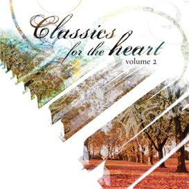 classics for the heart vol 2 320kbps mp3 album