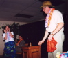 hidden hawaiian heirloom mystery dinner theater script