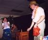 Hidden Hawaiian Heirloom Mystery Dinner Theater Script | eBooks | Plays and Scripts