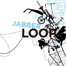 jabberloop ooparts 320kbps mp3 album