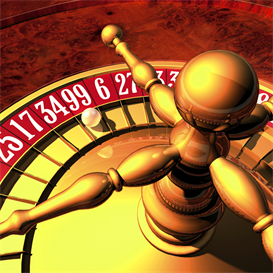 Fantastic Roulette System | eBooks | Games
