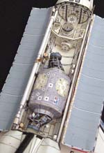 sts-88 payload