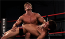 0101-Zack Johnathan vs Shawn Lawson - Wrestling Video | Movies and Videos | Special Interest