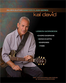 kal david dvd songs