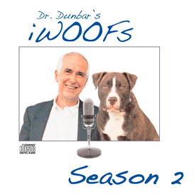 iwoofs season 2