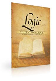 Logic Seminar Student Workbook PDF | eBooks | Education