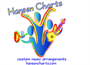 Faith Noel Transiberian Orchestra Guitar Solo | Music | Jazz