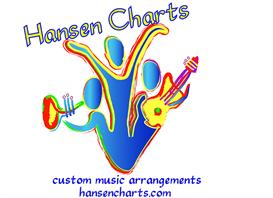 Jingle Bells Dixieland | Music | Jazz