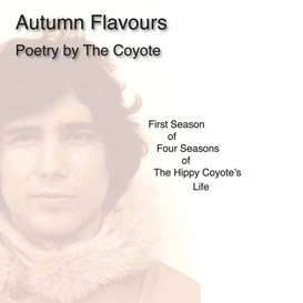 autumn flavours poetry book pdf download by the hippy coyote