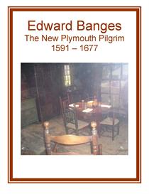 edward banges history and genealogy