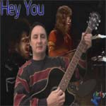 Learn to play Hey You by BTO | Movies and Videos | Educational
