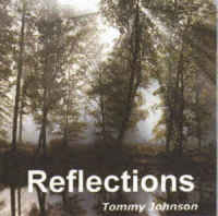 reflections-cd-dwnld