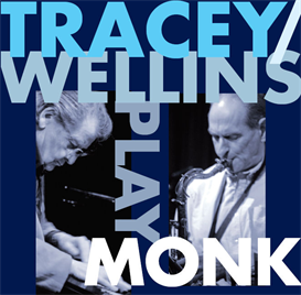 tracey-wellins - monk's mood