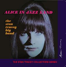 stan tracey big band - alice in jazz land 9entire cd mp3)