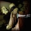 rhythm 'n' jazz - if this world were mine - timeless duets