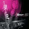 rhythm 'n' jazz - too close - groove experience