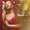 Rhythm 'n' Jazz - Who Can I Run To? - Sultry Soul | Music | Jazz