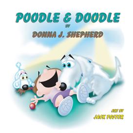 Poodle & Doodle | eBooks | Children's eBooks