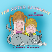 the sister exchange