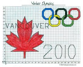 olympics2010-q1
