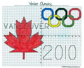 olympics2010-q4