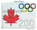 olympics2010-DI-SET | Other Files | Documents and Forms