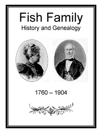 fish family history and genealogy