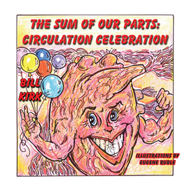 Circulation Celebration: The Sum of Our Parts | eBooks | Children's eBooks