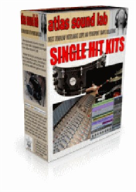 Single Hit Kits | Software | Audio and Video
