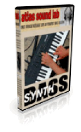 synth bass 1