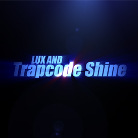 Shine Text Sweep | Software | Software Templates