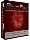 ElectroFlow new school Reggaeton | Software | Add-Ons and Plug-ins