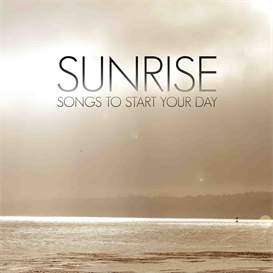 sunrise songs to start your day 320kbps mp3 album