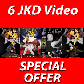 JKD Special Offer | Movies and Videos | Fitness