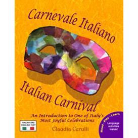 carnevale italiano - italian carnival