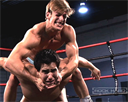 0201-Ray Martinez vs Zack Johnathan   Movies and Videos   Special Interest