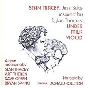 stan tracey quartet with donald houston (entire album mp3)